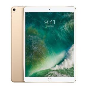 APPLE(アップル) iPad Pro 12.9インチ W...