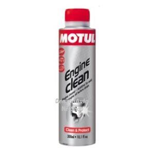 [品名] Engine clean (AUTO)  [特長] エンジン内部の洗浄、圧縮力を復元し、圧...