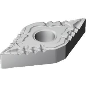 サンドビック 感謝価格 DNMG150408PF-6 10個セット 今だけ限定15%OFFクーポン発行中 T-Max P DNMG150408PF6 5015 旋削用ネガ チップ