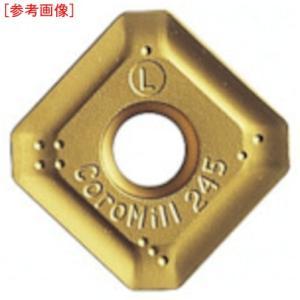 <title>サンドビック R24512T3EML-4 10個セット コロミル245用チップ 2030 限定モデル R24512T3EML4</title>