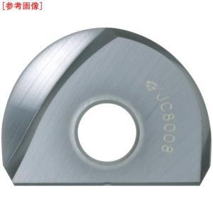 <title>ダイジェット工業 4547328293432 市場 2個セット ダイジェット ミラーボール用チップ JC8008</title>