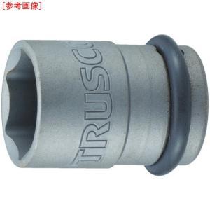 <title>トラスコ中山 T880A TRUSCO トレンド インパクト用ソケット 差込角25.4 対辺80mm</title>