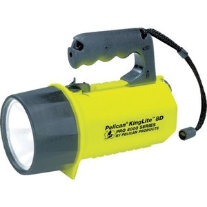 <title>PELICAN 5%OFF PRODUCTS 4000-6309 4000 キングライト 40006309</title>