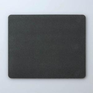 エレコム MP-087GY 光学式マウスパッド キッズ・シニア向け グレー (MP087GY) dentarou