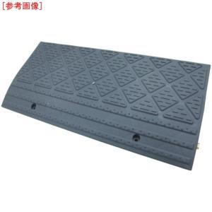アイリスオーヤマ NDP900E IRIS 段...の関連商品3