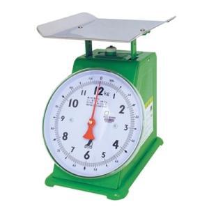シンワ測定 4960910700901 シンワ測定 上皿自動はかり 12kg 取引証明用 70090|dentarou