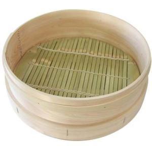 <title>EBM-0493000 ひのき 料理鍋用 和セイロ [並行輸入品] 45cm用 EBM0493000</title>
