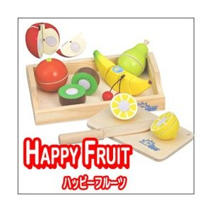 ハッピーフルーツ TY-0405 yc003|dentarou