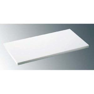 <title>AMNB410 販売期間 限定のお得なタイムセール リス 抗菌プラスチック まな板 KM-10 900×450×30</title>