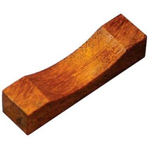 EBM-7564000 木製 箸置き 角 (EB...の商品画像