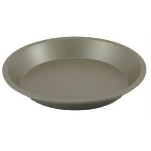 富士ホーロー WPI14001 フッ素樹脂ベイクウェアー パイ皿 大