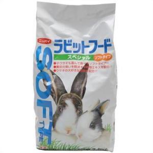 【納期目安:2週間】日本配合飼料 495176...の関連商品3