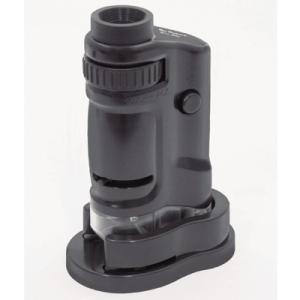 ケンコー・トキナー コンパクト顕微鏡 STV-40M STV-40M|dentarou