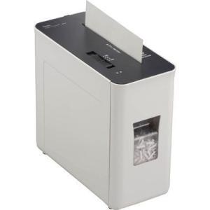 オーム電機 SHR-HCS5BK クロスカット...の関連商品4