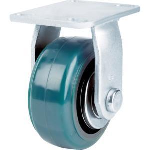 爆買いセール SAMSONG CASTER TP7260RKPLPCI 耐熱ウレタン車150mm 固定 定価 高重荷重用キャスター