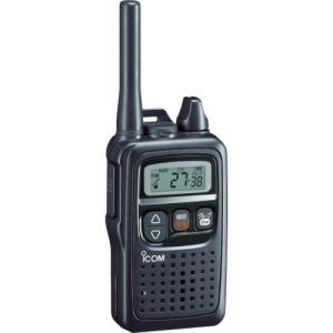 アイコム IC4350 アイコム 特定小電力ト...の関連商品9