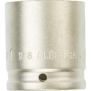 <title>スナップオン ツールズ AMCI12D14MM メーカー在庫限り品 Ampco 防爆インパクトソケット 差込み12.7mm 対辺14mm</title>