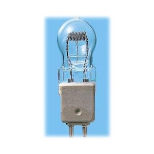 パナソニック JCD100V1000WCG 光学機器用ハロゲン電球の商品画像