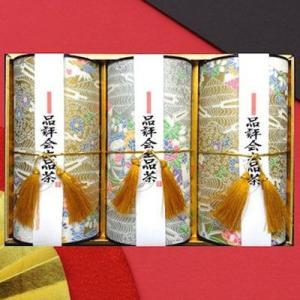 <title>キャンペーンもお見逃しなく 鈴木園 SZK-KE-151 のし 包装可 品評会出品茶 150g×3 KE-151 SZKKE151</title>