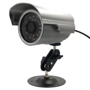 ブロードウォッチ SEC-TF-N060WISC 屋外防水型メモリーカード記録防犯カメラ (SECTFN060WISC)|dentarou