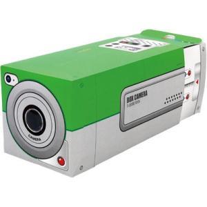 アーテック ATC-56957 箱カメラ組立キット(OPP)【工作 夏休み 自由研究 宿題】 (ATC56957)|dentarou