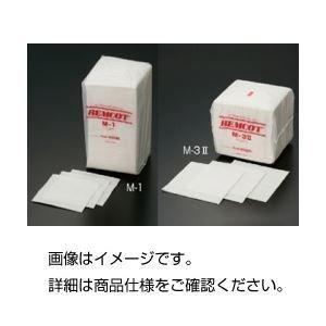 <title>ds-1597257 ベンコット M-1 入数:150枚 袋×40袋 超歓迎された ds1597257</title>