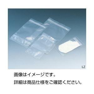 ds-1598641 まとめ 百貨店 ラミジップ LZ-14 即納最大半額 ds1598641 入数:50枚 ×10セット