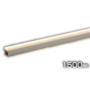 コイズミ AL47037L LED間接照明器具|dentarou