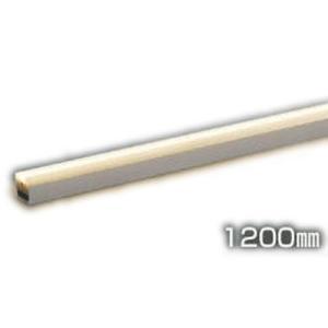 コイズミ AL47038L LED間接照明器具|dentarou