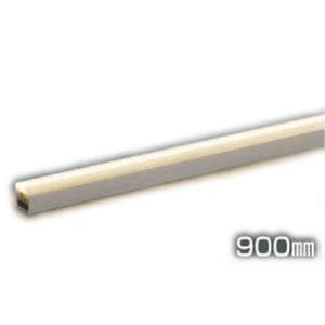 コイズミ AL47039L LED間接照明器具|dentarou