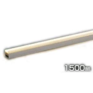 コイズミ AL47049L LED間接照明器具|dentarou