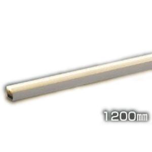 コイズミ AL47050L LED間接照明器具|dentarou