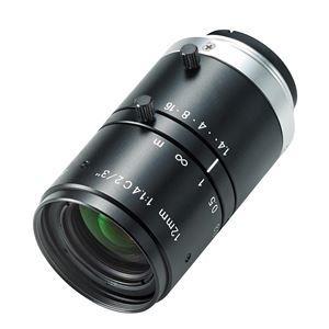 クリアランスsale 期間限定 ds-1700118 ホーザン レンズ ds1700118 有名な L-600-12