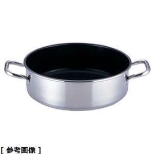 <title>TKG Total Kitchen Goods ◆在庫限り◆ ASTG706 SAパワー デンジアルファ外輪鍋</title>