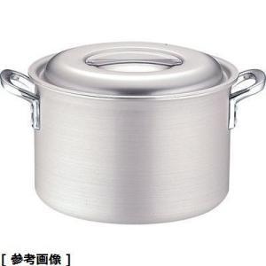 <title>TKG Total 高額売筋 Kitchen Goods AHVF507 TKGIHアルミ半寸胴鍋 目盛付</title>
