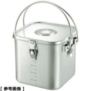 <title>AKY6406 KO19-0角型給食缶 初回限定</title>