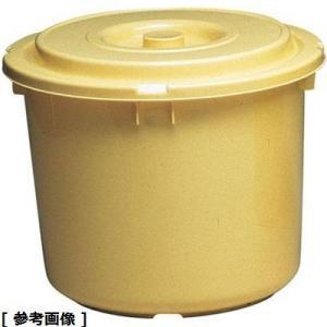 ATK04040 トンボつけもの容器(蓋・押蓋付)の関連商品9