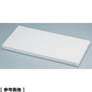 <title>AMN09009 トンボ抗菌剤入り業務用まな板 即出荷</title>