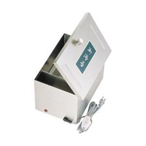 TKG Total Kitchen 受賞店 BNL03 Goods SA18-8B型電気のり乾燥器 受注生産品