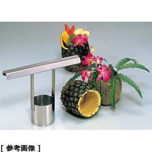 マーケティング TKG 超定番 Total Kitchen パインボトル CPI05001 Goods