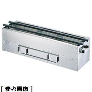 <title>DKV42621 超歓迎された 木炭用コンロ</title>
