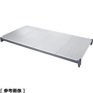 [宅送] 引き出物 DKY5607 610ソリッド型シェルフプレートキット