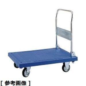 <title>HHV01002 ハンドカー 記念日 ハンドル折りたたみ式</title>