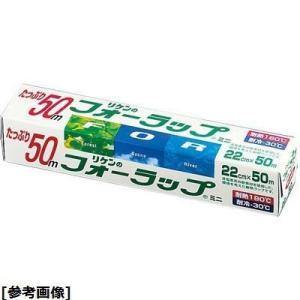 <title>XLT326 好評 リケンフォーラップ幅22cm×50m ケース単位50本入</title>