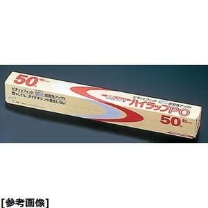 <title>NEW ARRIVAL XLT314 三井ハイラップPO幅45cm×50m ケース単位30本入</title>