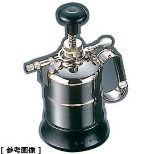 TKG 全国どこでも送料無料 Total Kitchen チープ WHV2002 Goods クロームメッキ噴霧器防水型