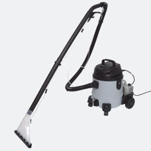 サンコー WATVCLN8 洗えないところを洗える水洗い掃除機「ウォッシャブルクリーナー」|dentarou