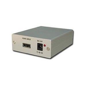 Cypress Technology 安心の定価販売 CP-267S HDMI - DVI セール 特集 CP267S コンバーター オーディオ対応 デジタル