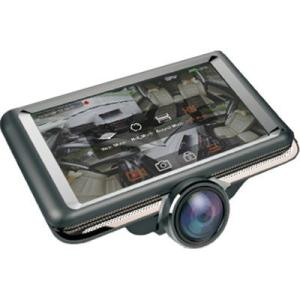 三金商事 4589899035844 360度ドライブレコーダー S360|dentarou
