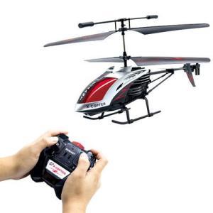 三金商事 G610 ラジコン ヘリコプター|dentarou